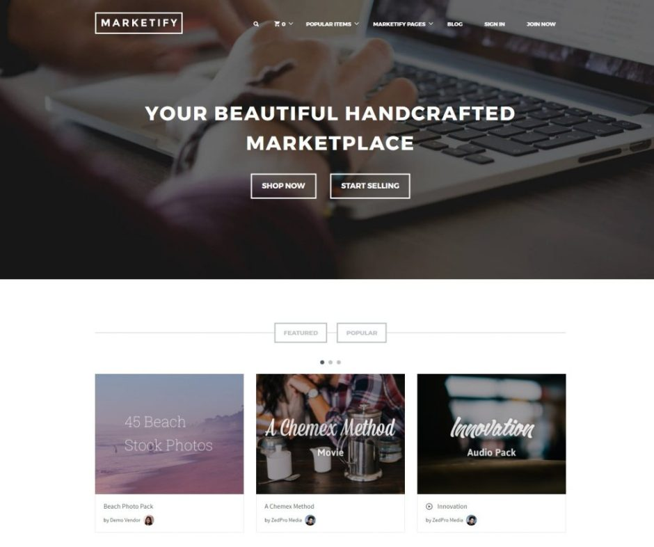 screenshot-marketify-demos-compressed