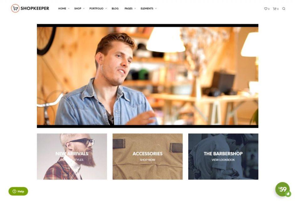 screenshot-shopkeeper-compressed