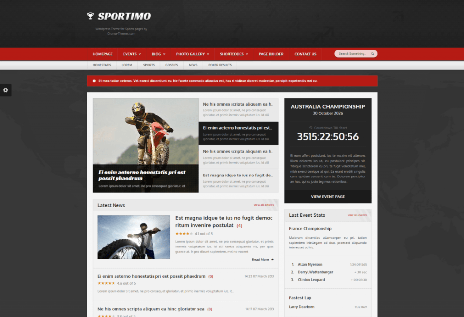screenshot-sportimo.orange-themes.com-2017-03-15-17-09-05