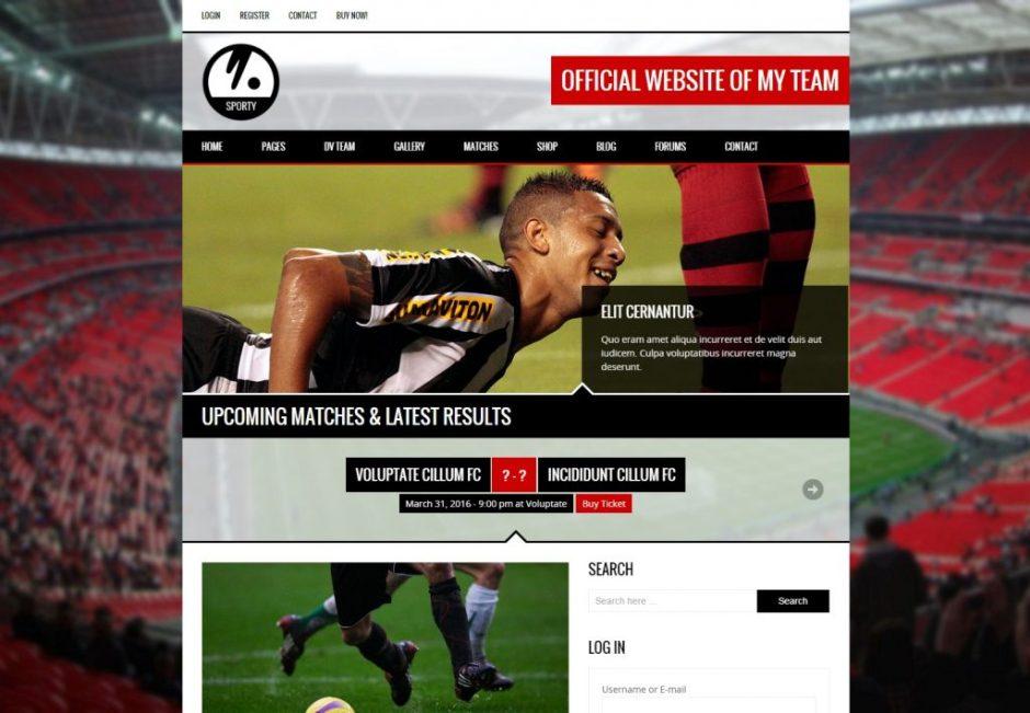 screenshot-sporty-wp-compressed