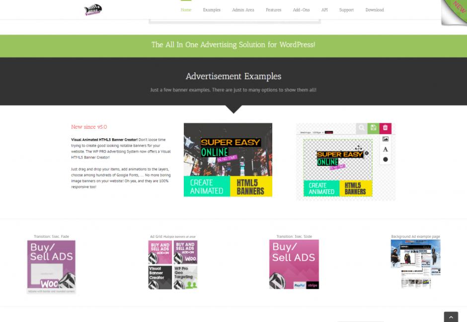 screenshot-wordpress-advertising.tunasite.com-2017-03-17-17-30-03