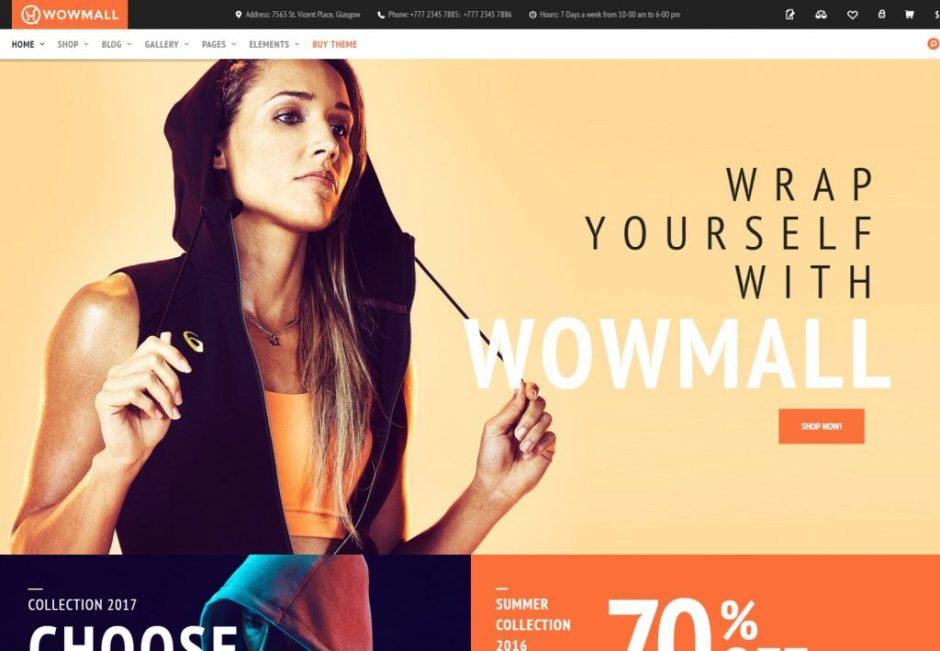 screenshot-wowmall-compressed