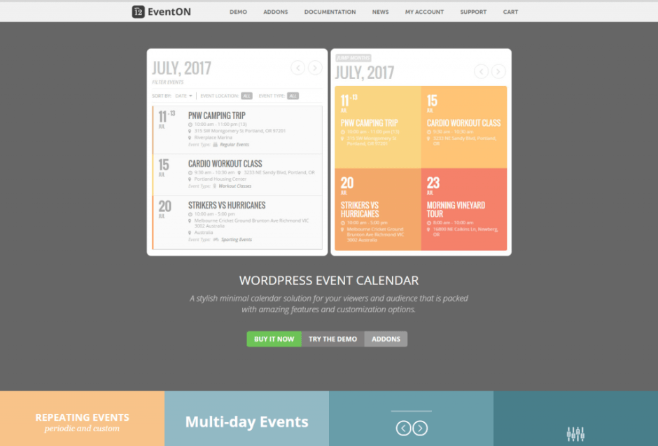 screenshot-www.myeventon.com-2017-03-21-17-11-13
