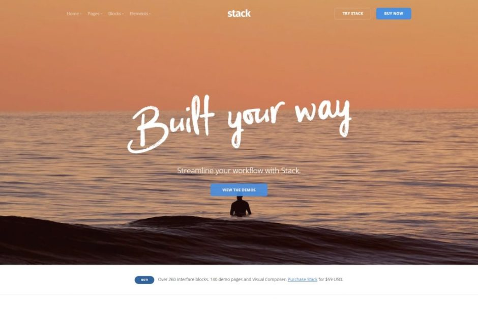 Home – Landing 1 – Stack WordPress Theme-compressed