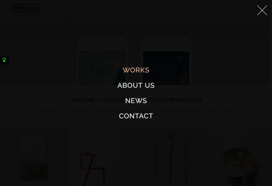 screenshot-codeless.co-2017-04-07-18-01-17