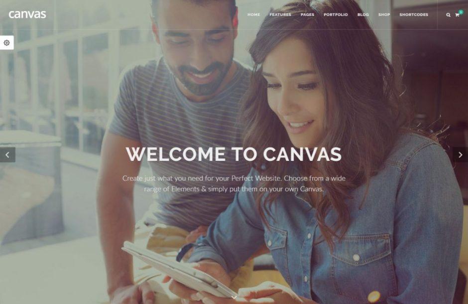 Canvas The Multi Purpose HTML5 Template (1)-compressed