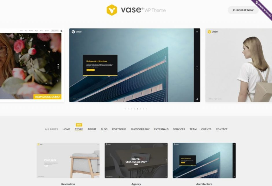 screenshot-vasetheme-compressed