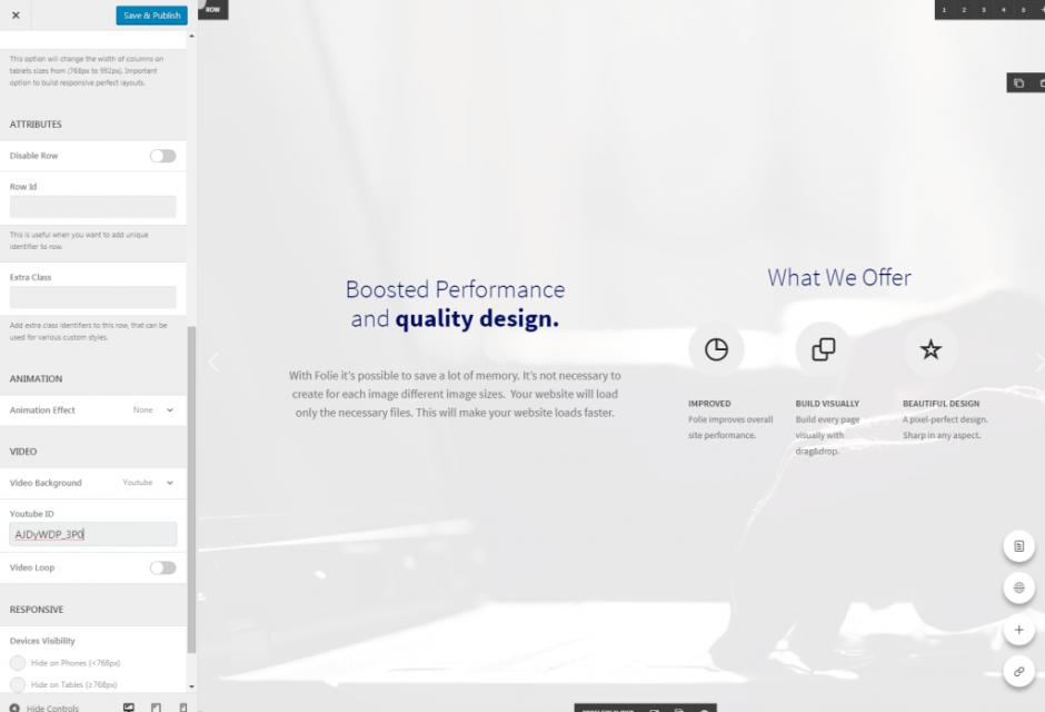 Customize Wp DOcs – Just another WordPress site (5)