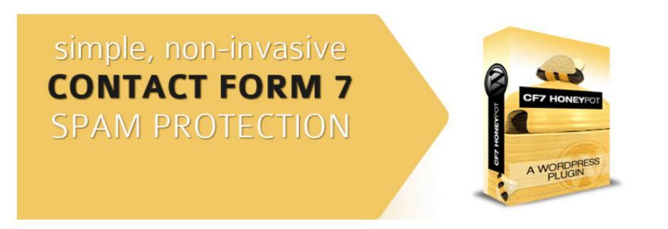 contact-form-7-honeypot