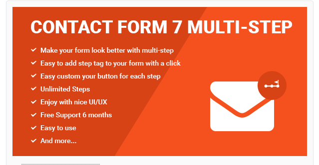contact-form-7-multi-step-module