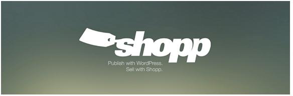 WordPress eCommerce Plugins Google Docs (3)
