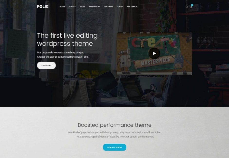 screenshot-codeless-compressed