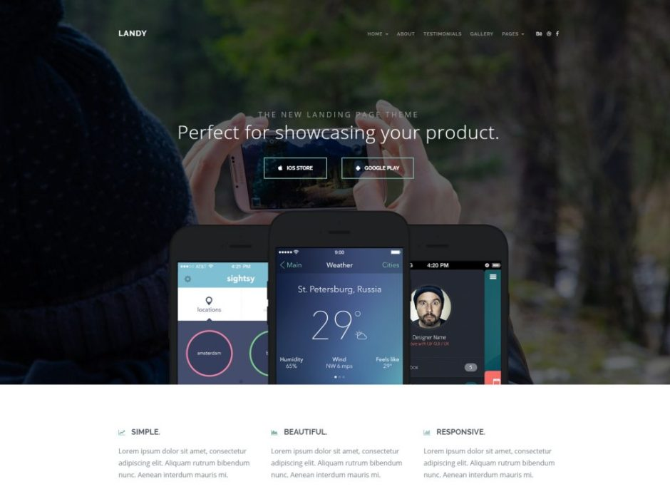 screenshot-themes-compressed