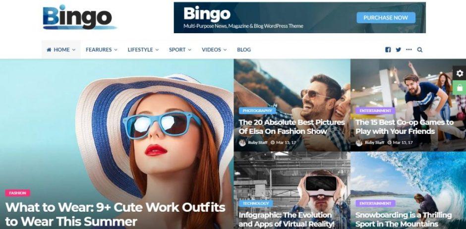 screenshot-bingo-compressed