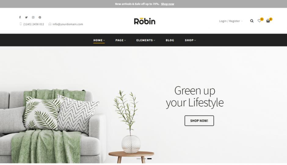 screenshot-robin.thememove.com-2017-12-19-12-44-19-674