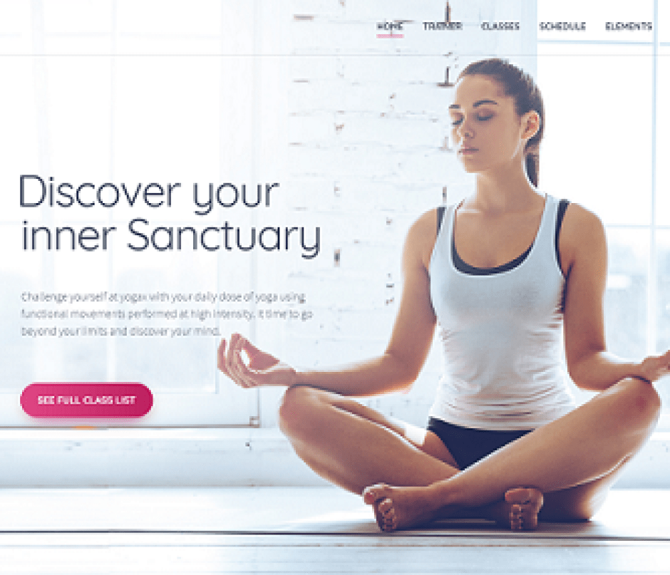 yogax