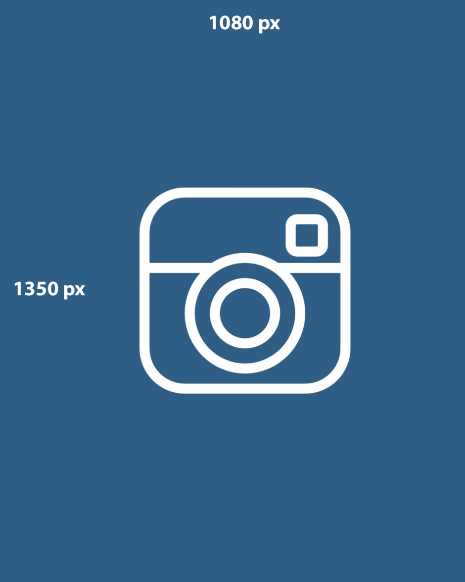 What is the best instagram profile picture size - Codeless