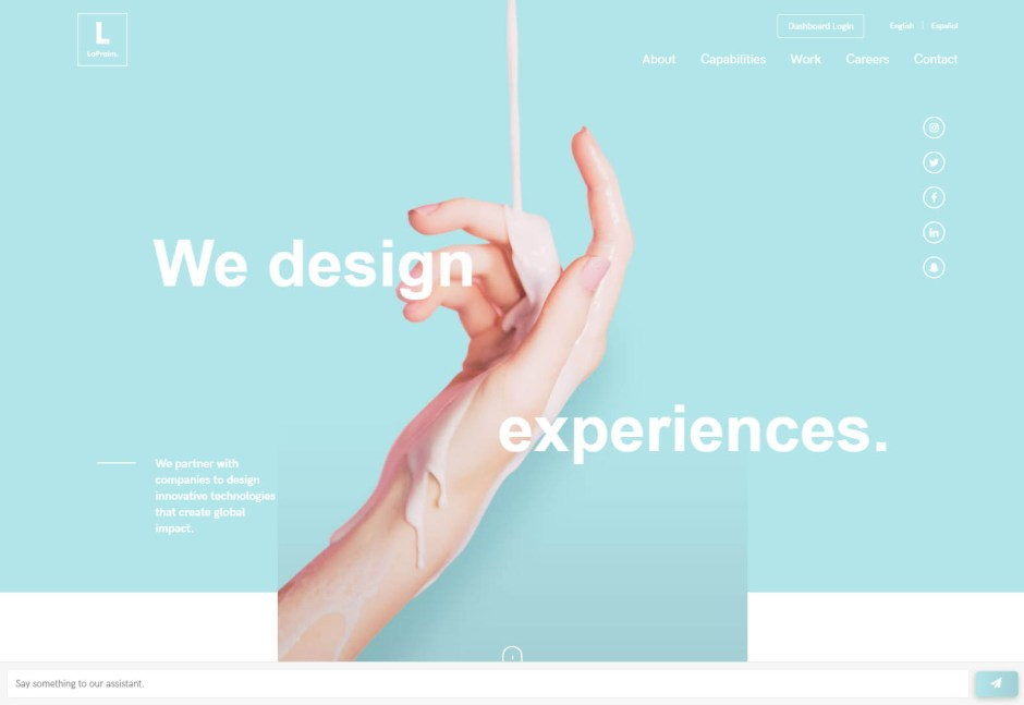 Best Web Design Agencies In Houston For Web Design 2020