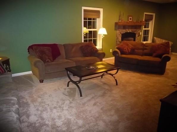 Family/Living Room