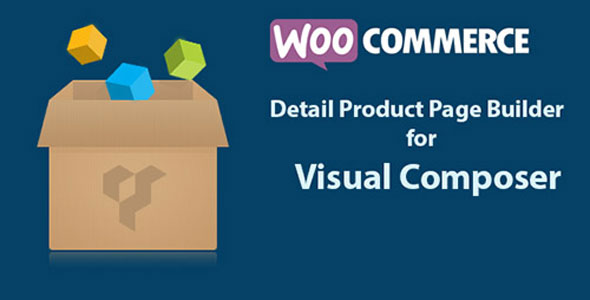Woo Detail Product Page Builder v1.9.3