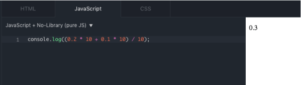 Learn to Perform Math Operations in JavaScript