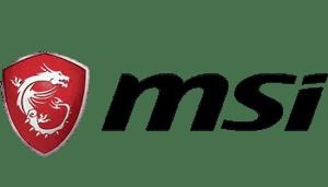 msi350x200-300x171-1-removebg-preview