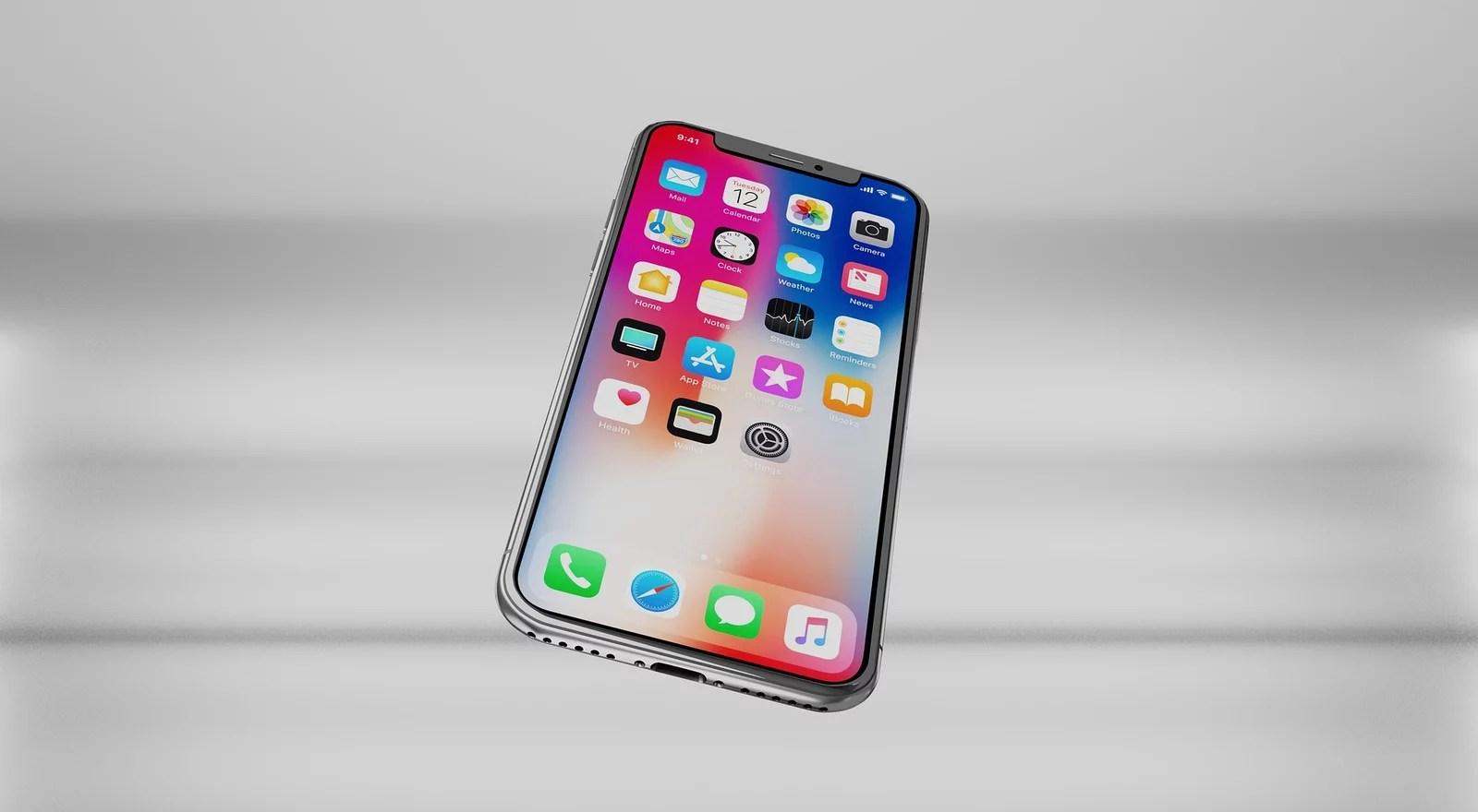 iphone-3505728_1920