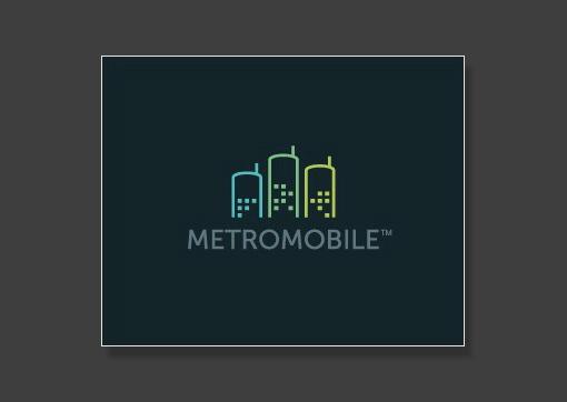metromobile logo