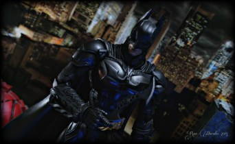 wpid-batmanday_locust3.jpg