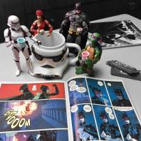 -coffee-and--comics_33404464911_o