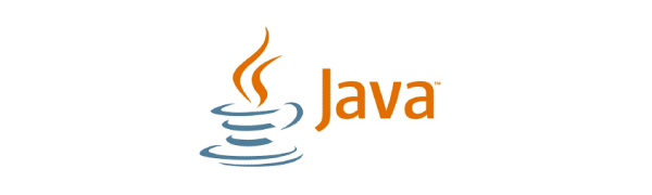 Java - Download and Install JDK 1.9 on Windows ...