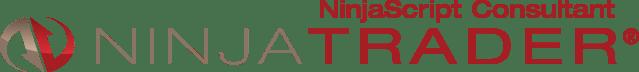 ninjatrader consultant banner