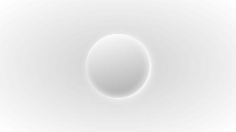 CSS Loader Animation