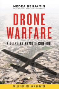 9781781680773_Drone_warfare-c56fa0db48bc91515d4924ccf1d21f7d