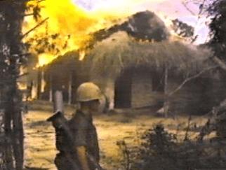 burning villages2