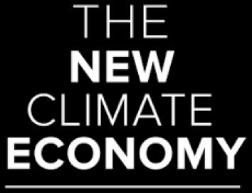 new climate economny4