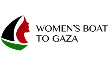 womens-boat-to-gaza