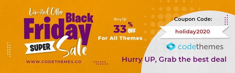 best-free-responsive-WordPress-themes-Black-Friday-deals-WPreviewteam