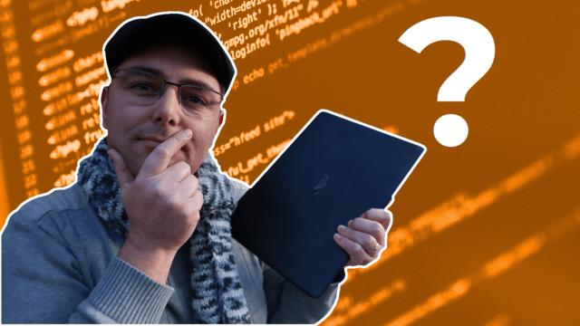 Comment devenir développeur informatique ?