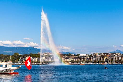 dévenir développeur en suisse