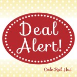 Deal Alert: Aeropostale Shirts $8