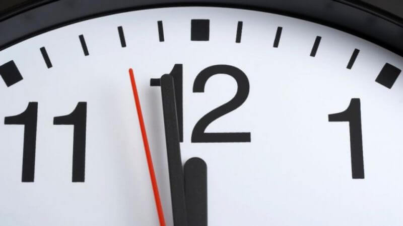 Convert Milliseconds to Minutes and Seconds