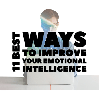 IMG_6006 11 Best Ways to Improve Your Emotional Intelligence work environment teams people leadership career advice