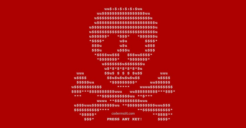 malware-remove-from-website