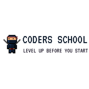 kurs programowania Java w Coders School