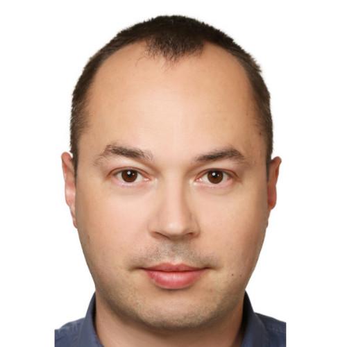Andrzej Ganczarek