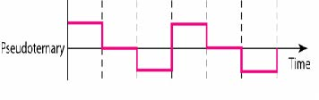 line-coding7