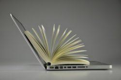 laptop-book