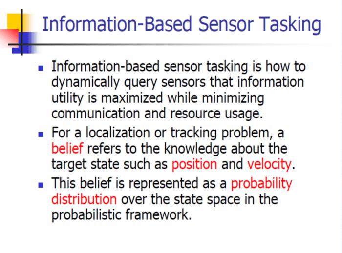 information-based-sensor-tasking-1