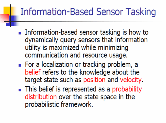 information-based-sensor-tasking-1